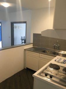 apartamentos-004