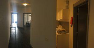apartamentos-005