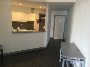 apartamentos-006
