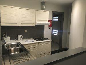 t2-vmf-cozinha